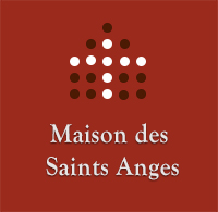 Maison des Saints Anges